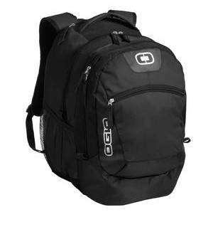 OGIO – Rogue Pack Style 411042 1