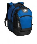 OGIO - Rogue Pack Style 411042