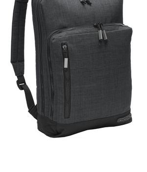 OGIO Sly Pack Style 411086 1