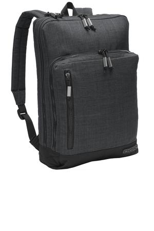 OGIO Sly Pack Style 411086