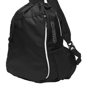OGIO Sonic Sling Pack Style 412046 1