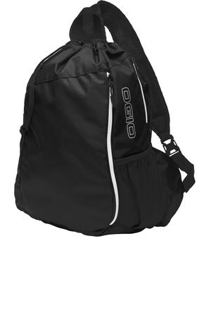 OGIO Sonic Sling Pack Style 412046