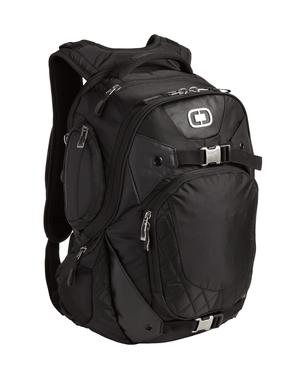 OGIO - Squadron Pack Style 411047