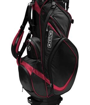 OGIO Vision Stand Bag Style 425041 1