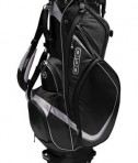 OGIO Vision Stand Bag Style 425041