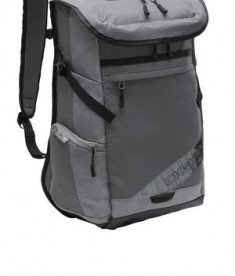 OGIO X-Fit Pack Style 412039