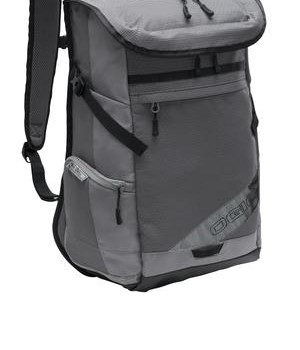 OGIO X-Fit Pack Style 412039 1