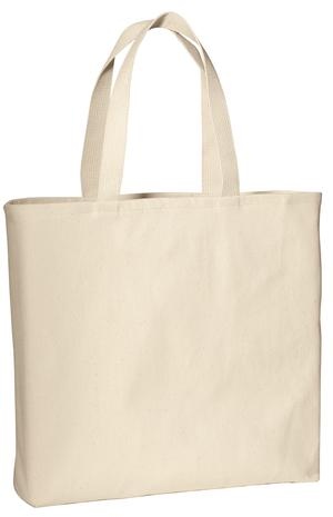 Port & Company – Convention Tote Style B050 1