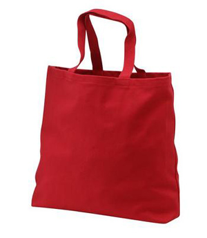 Port & Company - Convention Tote Style B050