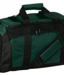 Port & Company BG970 Improved Gym Bag Hunter