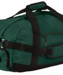 Port & Company BG980 Improved Basic Large Duffel Hunter