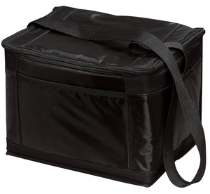 Port Authority 12-Pack Cooler Style BG89