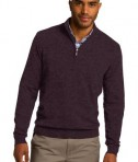 Port Authority 1/2-Zip Sweater Style SW290