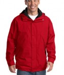 Port Authority 3-in-1 Jacket Style J777