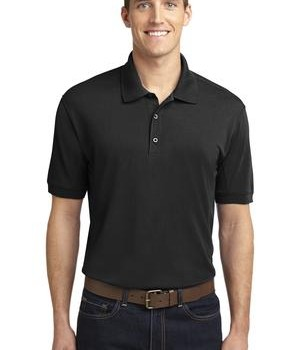 Port Authority 5-in-1 Performance Pique Polo Style K567 1