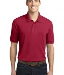 Port Authority 5-in-1 Performance Pique Polo Style K567
