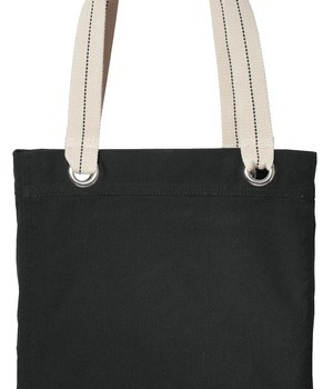 Port Authority Allie Tote Style B118 1