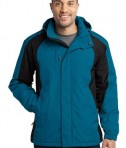 Port Authority Barrier Jacket Style J315