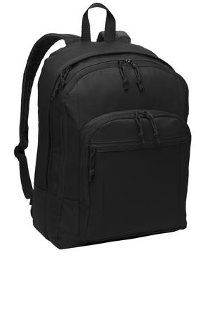 Port Authority Basic Backpack Style BG204