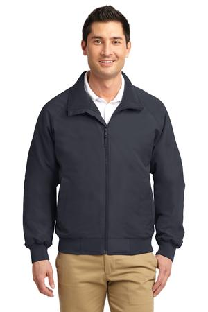 Port Authority Charger Jacket Style J328