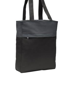 Port Authority Colorblock Tote Style BG404 1