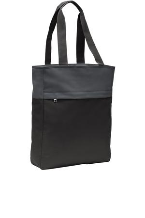 Port Authority Colorblock Tote Style BG404