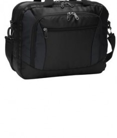 Port Authority Commuter Brief Style BG307