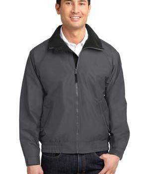 Port Authority Competitor Jacket Style JP54 1
