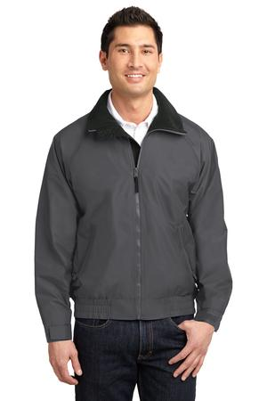 Port Authority Competitor Jacket Style JP54