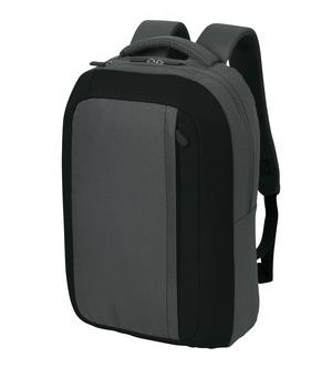 Port Authority Computer Daypack Style BG201 1