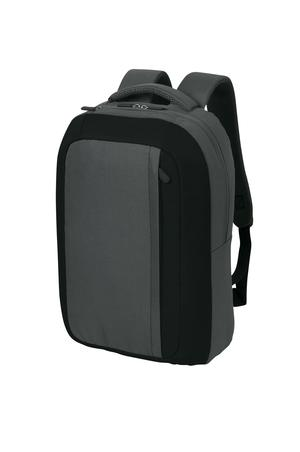 Port Authority Computer Daypack Style BG201