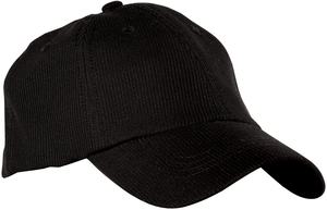 Port Authority Cool Release Cap Style C874