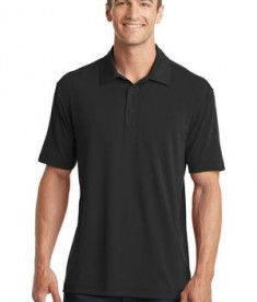 Port Authority Cotton Touch Performance Polo Style K568