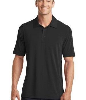 Port Authority Cotton Touch Performance Polo Style K568 1