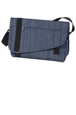 Port Authority Crossbody Messenger Style BG303