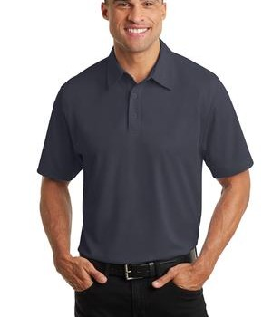 Port Authority Dimension Polo Style K571 1