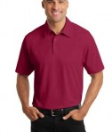 Port Authority Dimension Polo Style K571