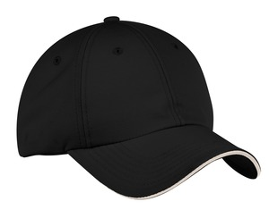 Port Authority Dry Zone Cap Style C838