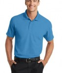 Port Authority Dry Zone Grid Polo Style K572