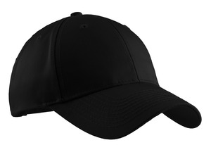 Port Authority Easy Care Cap Style C608