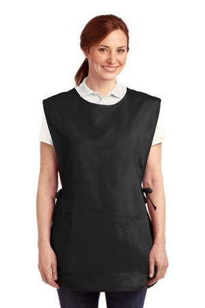Port Authority Easy Care Cobbler Apron with Stain Release Style A705