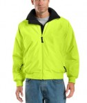 Port Authority Enhanced Visibility Challenger Jacket Style J754S