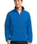 Port Authority F229 Enhanced Value Fleece Skydiver Blue/Battleship
