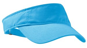 Port Authority Fashion Visor Style C840