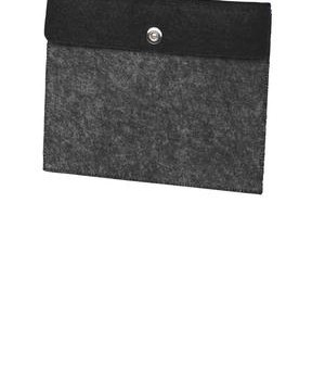 Port Authority Felt Tablet Sleeve Style BG653S 1