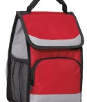 Port Authority Flap Lunch Cooler Style BG116
