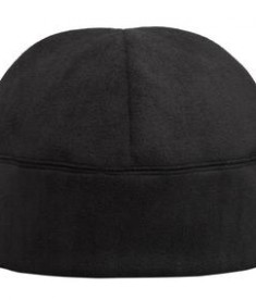 Port Authority Fleece Beanie Style C918