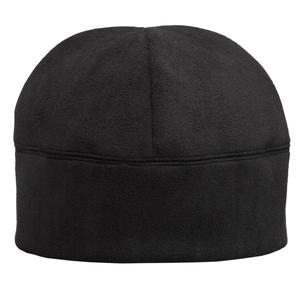Port Authority Fleece Beanie Style C918 1