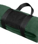 Port Authority Fleece Blanket with Carrying Strap Style BP20
