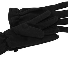 Port Authority Fleece Gloves Style GL01